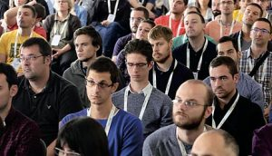 tri-konferencije