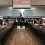 КАКВА ЈЕ ПОЉОПРИВРЕДНА ПОЛИТИКА ПОТРЕБНА СРБИЈИ НА ПУТУ КА ЕУ: Воћарство ће имати приоритет у буџету