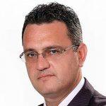 Željko Lazarac, predsednik IO Unikredit lizinga