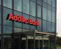 Vizuelni identitet Addiko banke među devet najlepših