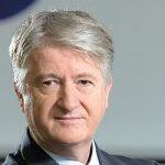 BRANKO GREGANOVIĆ: Profitabilnost bankarskog sektora je pod pritiskom