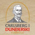 Karlsberg i Dunđerski Fondacija stipendiraju studente