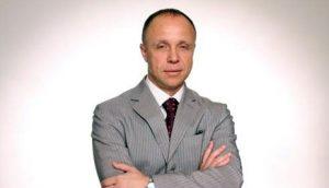 Dejan Tešić