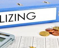 Rast tržišta lizinga