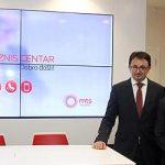 Prvi mts Premium biznis centar