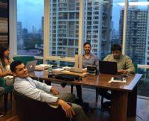 New Moment proširio poslovanje i u Indiji