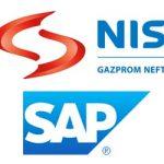 NIS dobitnik bronzane SAP nagrade