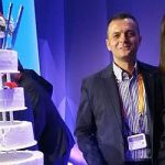Srpski predstavnik osvojio nagradu za promociju preduzetništva