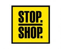 IMMOFINANZ proširuje Stop Shop brend