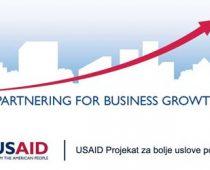 Pozitivni trendovi u oblasti konkurentnosti i rasta