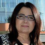 VESNA JUNGIĆ: Posle Hrvatske, uspešna karijera u Srbiji