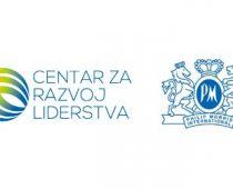 Stipendije za naučna istraživanja i projekte u oblasti održivog razvoja