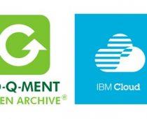 Kompanija DO-Q-MENT koristi IBM Cloud rešenje