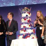 Награда Европске комисије српском пројекту