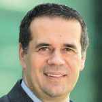 DRAGAN FILIPOVIĆ: Osiguranje može da rastereti republički budžet
