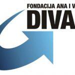 Fondacija Ana i Vlade Divac obezbedila 2,7 miliona dolara za projekte
