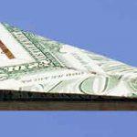 Инвестициони фондови у Србији – друга фаза
