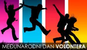 medjunarodni-dan-volontera-2016
