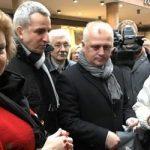 "Izložba lokalnih brendova ""Srbija u Beogradu"""