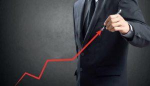 talas-privrednog-rasta
