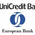 EBRD finansira žene u biznisu preko Unikredit banke