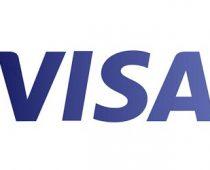 Podrška Visa fondacije lokalnim zajednicama, malim i mikro firmama