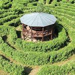 БАЊСКИ ТУРИЗАМ У ЈУЖНОЈ МАЂАРСКОЈ: Пансиони и паркови никли као печурке