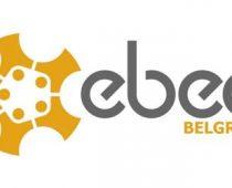 Beogradski dani inženjera obeležavaju 10 godina organizovanja takmičenja  EBEC