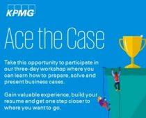 Studentsko takmičenje u rešavanju poslovnih problema