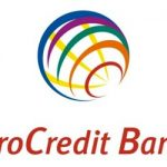 "Agencija ""Fitch Ratings"" potvrdila investicioni rejting ProCredit banke u Srbiji"