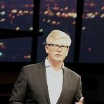 Kompanija Ericsson na Svetskom kongresu mobilne telefonije