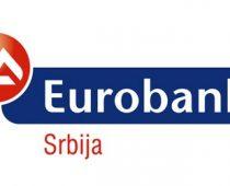 Eurobank keš kredit za penzionere