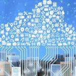 Saradnja Bosch-a i IBM-a u oblasti industrijskog Interneta stvari (IoT)