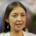 Dunav osiguranje predstavilo pogodnosti na Sajmu turizma