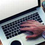 КАКО ДА УНАПРЕДИТЕ ПОСЛОВАЊЕ: Мали бизнис на интернету