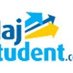 Istraživanje sajta NajStudent.com o studentskim navikama