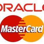 Partnerstvo Oracle i Mastercarda za unapređenje digitalne trgovine