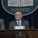 SRBIJA I MMF: ŠTA POSLE ISTEKA ARANŽMANA Džejms Ruf, najveći srpski ekonomski patriota