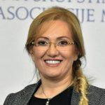 ODRŽANA DESETA GODIŠNJA SKUPŠTINA SRPSKE ASOCIJACIJE MENADŽERA I IZABRANO NOVO RUKOVODSTVO: Stanka Pejanović novi predsednik SAM-a