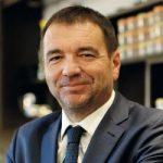 ANDREJ BELE: Konačno stižu akcizne markice i za kafu