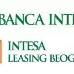 Povoljni uslovi za kupovinu vozila uz Banku Inteza i Inteza Lizing