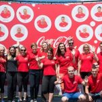 Coca-Cola sistem u Srbiji ponovo pokrenuo konkurs za profesionalne trenere