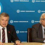"""Kompanija """"Dunav osiguranje"""" Banjaluka prodala više od 100.000 polisa"""