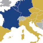 ŠTA POSLE SAMITA U VERSAJU: Evropa u više brzina, Srbija u leru