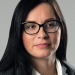 REVIZIJA I RAČUNOVODSTVO: Šta donose izmene Zakona o poreskom postupku i poreskoj administraciji