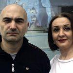 """КОМПАНИЈА """"ФИНАНС"""" ИЗ РУМЕ: Кључ успеха – опрема по мери пчелара"""