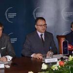 Kopaonik biznis forum okupiće više od 1000 učesnika