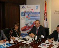 RAS će objaviti šest programa za podršku preduzetnicima