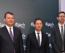 Carlsberg Srbija obeležila 125 godina od osnivanja pivare u Čelarevu