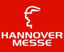 Osam srpskih kompanija na Sajmu tehnike Hannover Messe 2017